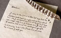 Jorah's Letter.jpg
