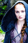 Sansa5