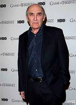 File:Donald Sumpter HBO premiere.jpg
