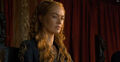Game-of-thrones-season-4-vengeance-trailer-cersei-lannister.jpg