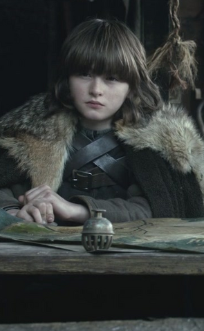 File:Little Lord Bran.png