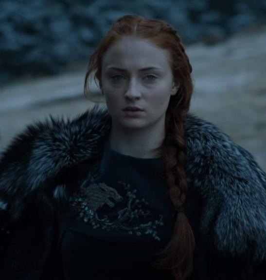 Vaizdas:Sansa Wolf Dress Season 6.png