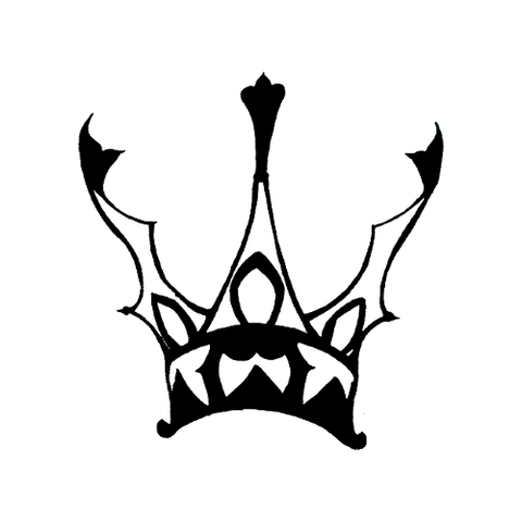 File:Kingsguard crown.png