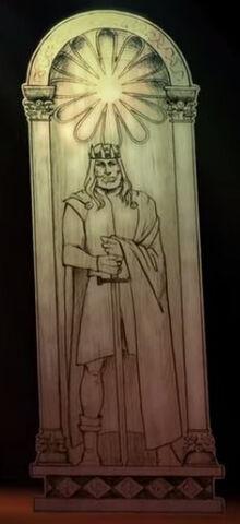 File:Maekar Targaryen.jpg