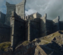 Dragonstone (castle)