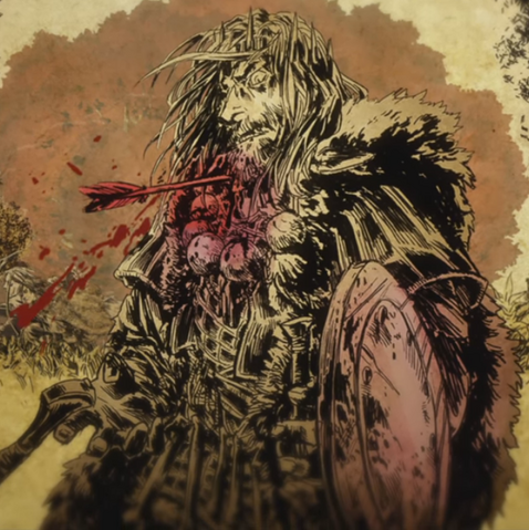 File:First King Death.png