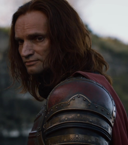 File:Jaqen Faceless Man Valar.png