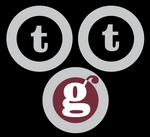 Telltale logo