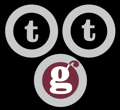 File:Telltale logo.png