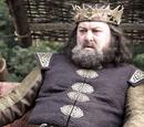 Robert I Baratheon