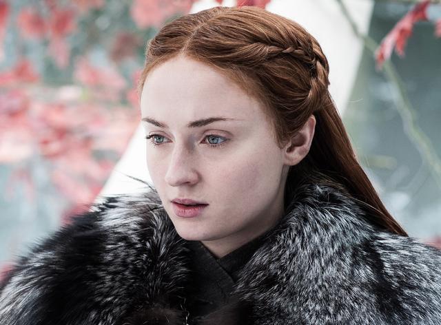 File:Sansa-Portal.png