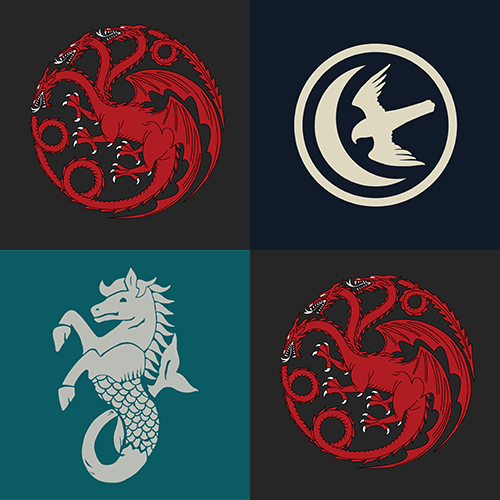 File:House-Targaryen-Blacks-Square.PNG