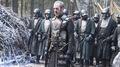 Stannis-Baratheon-game-of-thrones-s5.jpg
