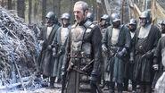Stannis-Baratheon-game-of-thrones-s5
