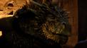 Rhaegal 5x01