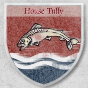 File:Tully Shield.jpg