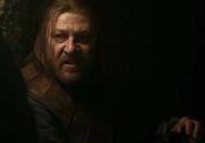 Ned 1x09