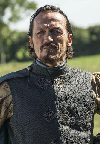 File:Bronn of the Blackwater S5.jpg