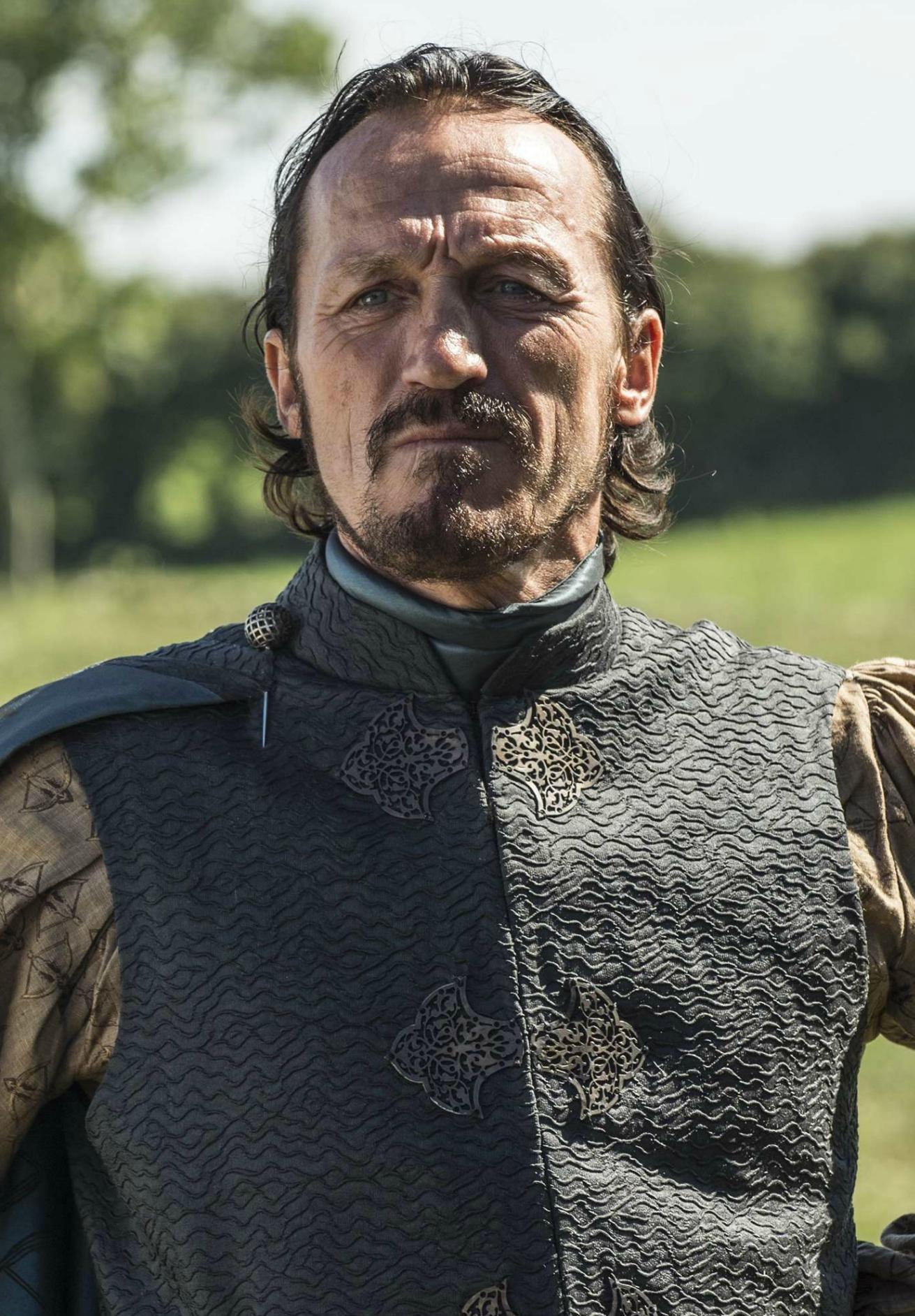ファイル:Bronn of the Blackwater S5.jpg