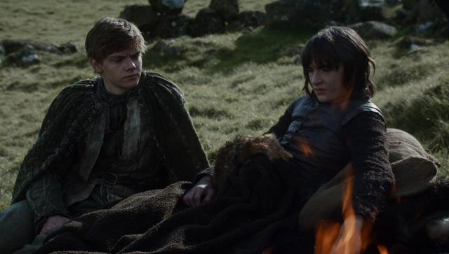 File:S03E7 - Bran & Jojen.png