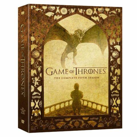 File:Season 5 box set DVD.jpg