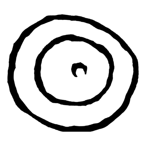 File:COTF-Rune-06.png