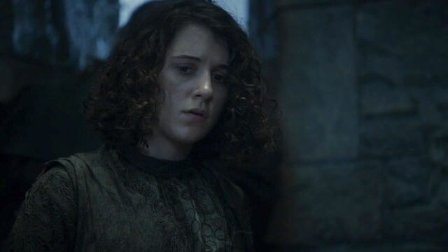 File:Game Of Thrones S03E09 KISSTHEMGOODBYE NET 0517.jpg