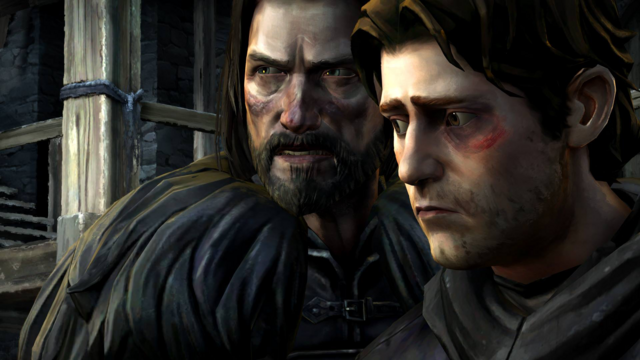 File:SOW Frostfinger and Gared.png