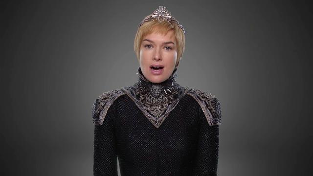 File:Cersei (Season 7).png