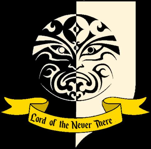 File:SharkyBytesz-Personal-Main-Shield.PNG