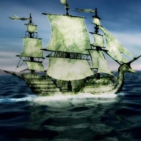 File:H&L Swan ship.PNG