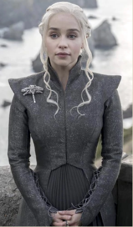 File:Dany On Dragonstone.png