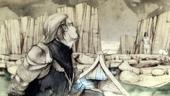 House Baelish Histories & Lore