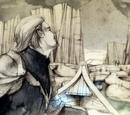 House Baelish (Histories & Lore)