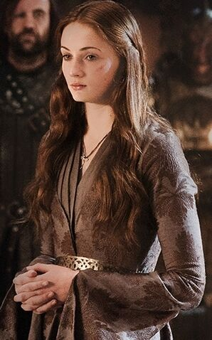 File:Sansa Blackwater.jpg