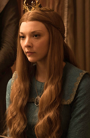 File:Margaery Tyrell S6.png