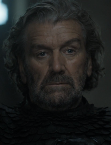 File:3x03 Brynden.png