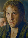 Edmure Tully Season 6