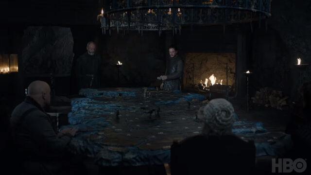 File:705 Varys Davos Jon Daenerys.jpg