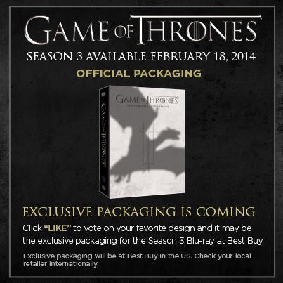 File:GoT Season 3 Packaging.jpg