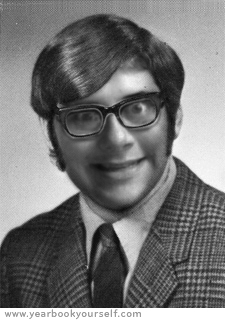 File:YearbookYourself 1972.jpg