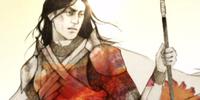 Prince of Dorne