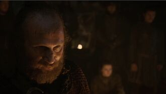 Thoros-for-the-night-is-dark
