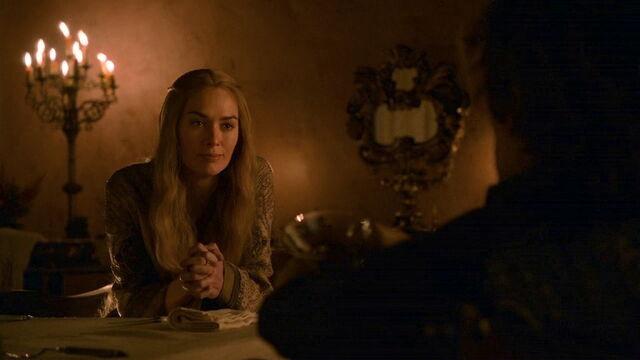 File:Cersei.jpg