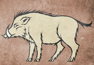 File:Crakehall heraldry.png