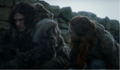 Ygritte and Jon - The Rains of Castamere.png