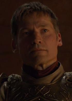 File:S04E06 Jaime Lannister.png