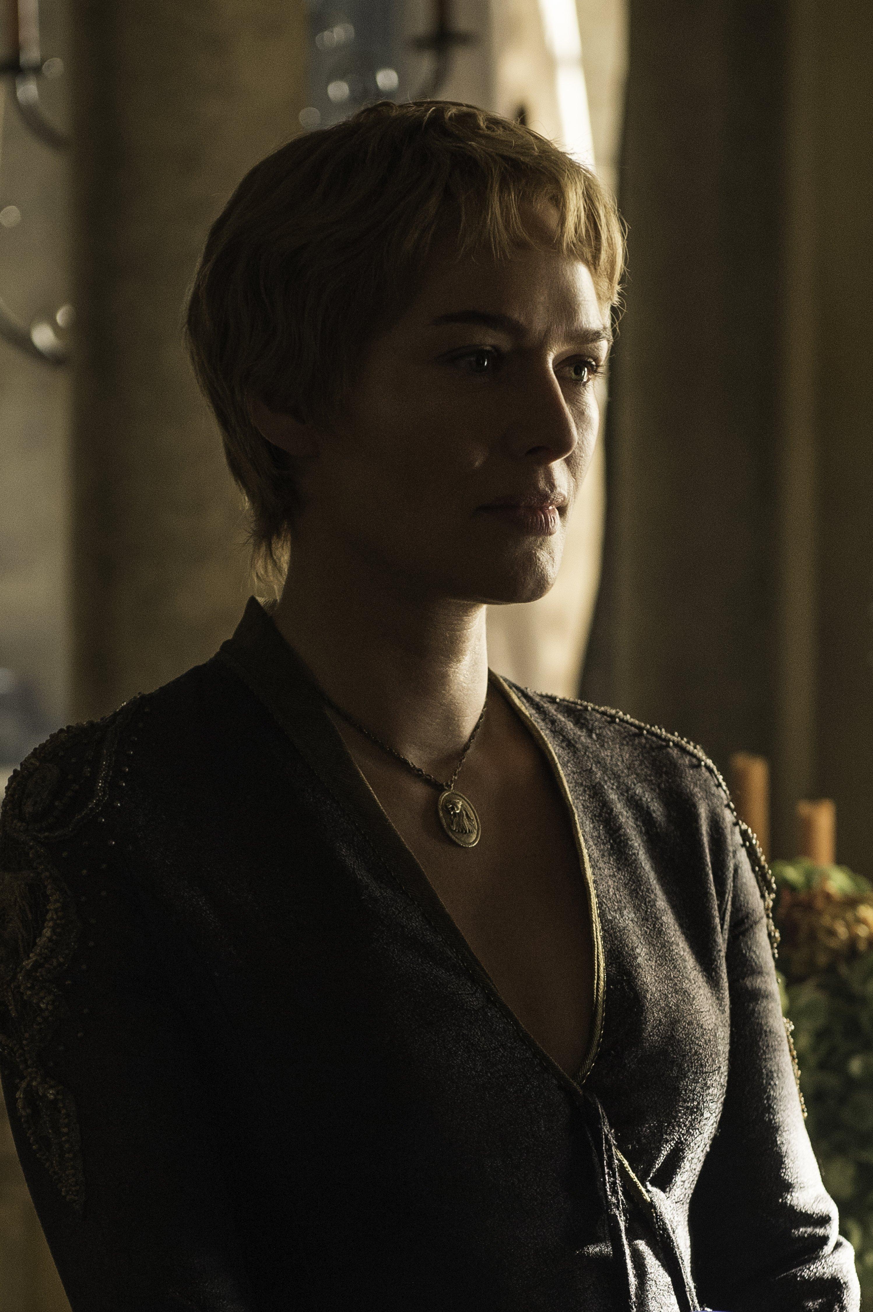 Vaizdas:Game of Thrones Season 6 22.jpg