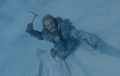 Tormund The Climb.png