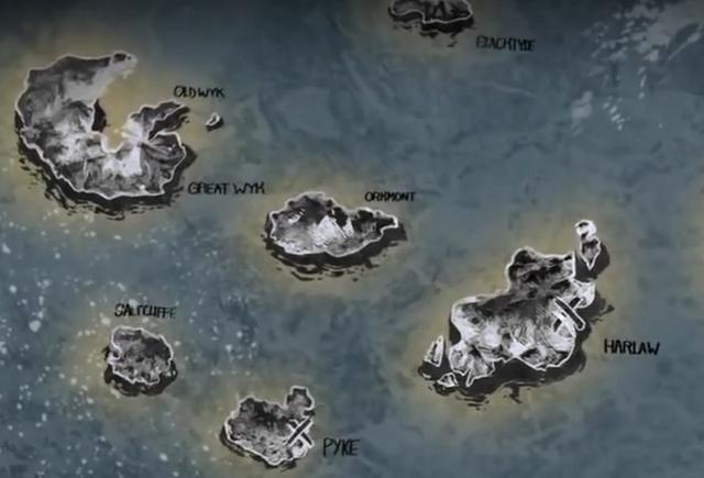 File:Iron Islands map Histories and Lore Season 2 Greyjoy Rebellion.png